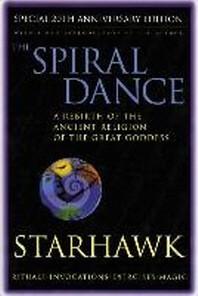 Spiral Dance, the - 20th Anniversary