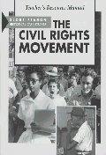 Gf the Civil Rights Movement Trm 1997c