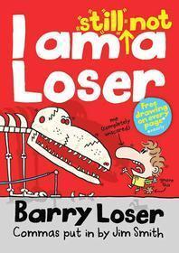 I am still not a Loser (Book 2)