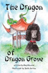 The Dragon of Dragon Grove