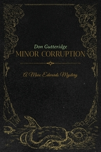 Minor Corruption