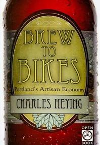 Brew to Bikes