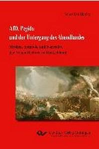 AfD, Pegida und der Untergang des Abendlandes