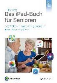 Das iPad fuer Senioren