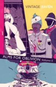 Alms for Oblivion Vol. II.