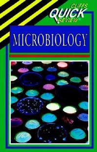 Cliffs Quick Review Microbiology