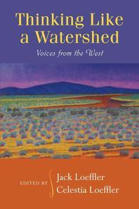 Thinking Like a Watershed