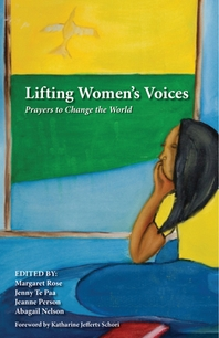 Lifting Women's Voices