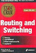CCIE Routing & Switching Exam Cram
