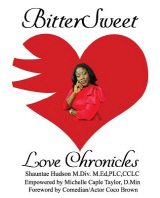 BitterSweet Love Chronicles