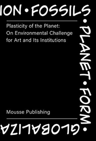 Plasticity of the Planet