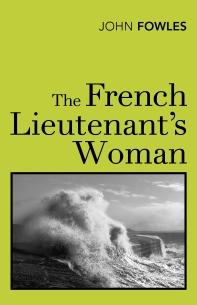 French Lieutenant's Woman
