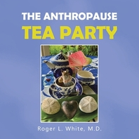 The Anthropause Tea Party