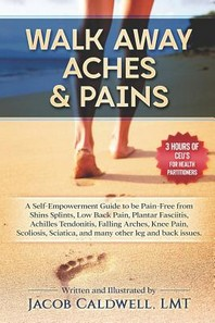 Walk Away Aches & Pains