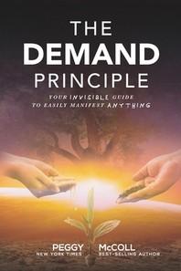 The Demand Principle