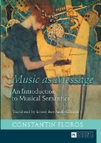 Music as Message