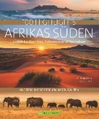 100 Highlights Afrikas Sueden
