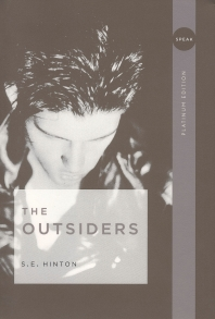 The Outsiders (Platinum)