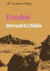 Exodus (Old Testament Library)