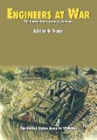 Engineers at War (U.S. Army in Vietnam series)