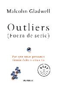 Outliers (Fuera de Serie)/Outliers