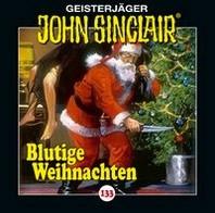 John Sinclair - Folge 133
