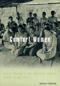 Comfort Women (Revised)