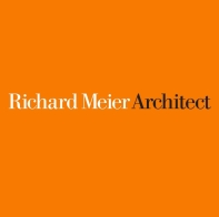 Richard Meier, Architect Vol 7
