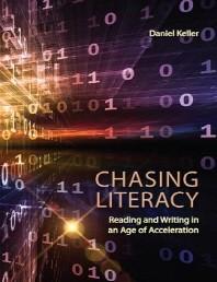 Chasing Literacy