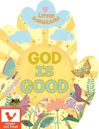 God Is Good