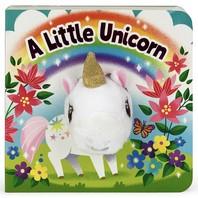 A Little Unicorn