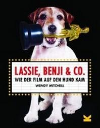 Lassie, Benji & Co.