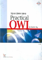 PRACTICAL OWL IN ORACLE 10G
