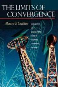 The Limits of Convergence