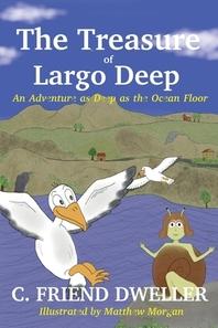 The Treasure of Largo Deep