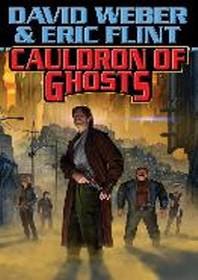 Cauldron of Ghosts, 3
