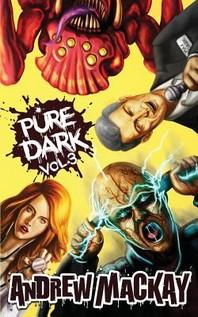 Pure Dark Vol 3