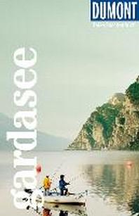 DuMont Reise-Taschenbuch Reisefuehrer Gardasee