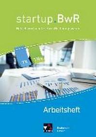 startup.BWR Bayern AH 7 II/IIIa