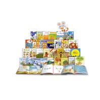푸름이 달님그림책 세트(인터넷전용상품)