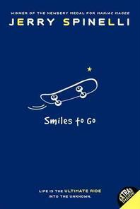Smiles to Go