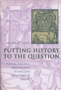 Putting History to the Question