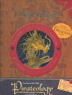 Dragonology Tracking and Taming Dragons Volume 1
