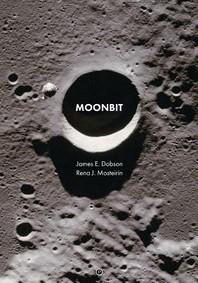 Moonbit