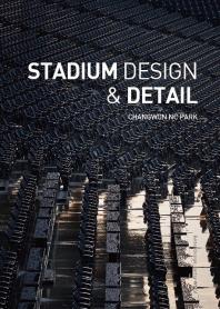 Stadium Design & Detail