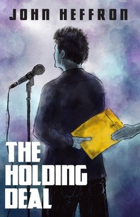 The Holding Deal