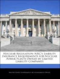 Nuclear Regulation
