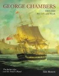 George Chambers 1803-1840