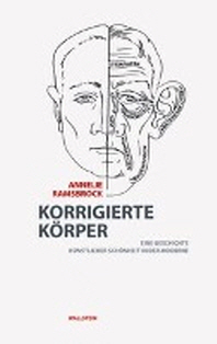 Korrigierte Koerper