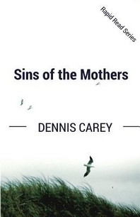Sins of the Mothers